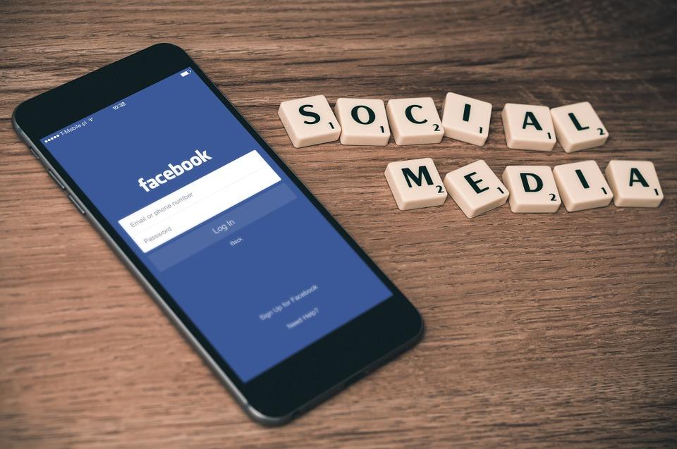 Blog social media strategie Esmy Media Design