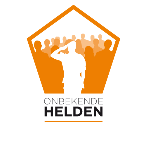 Onbekende Helden | Esmy Media Design