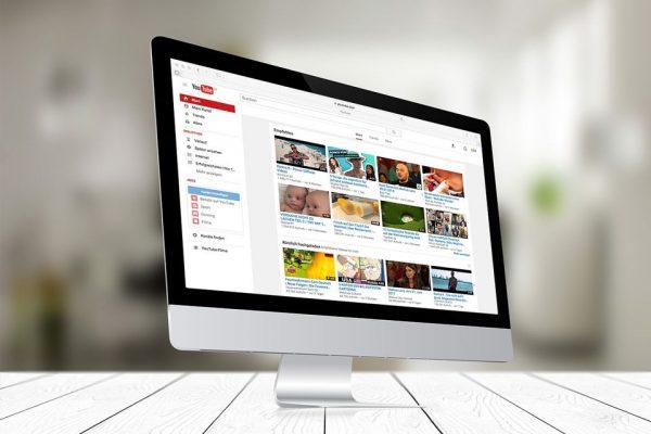 Youtube, hoe kan het u helpen?