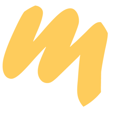 Website laten maken? | Logo Esmy Media Design te Tiel
