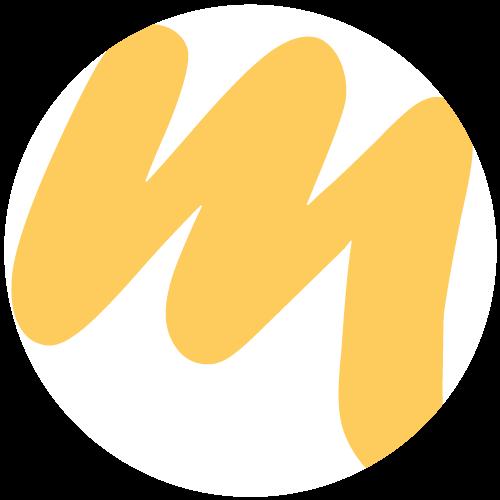 Webdesign en grafisch design