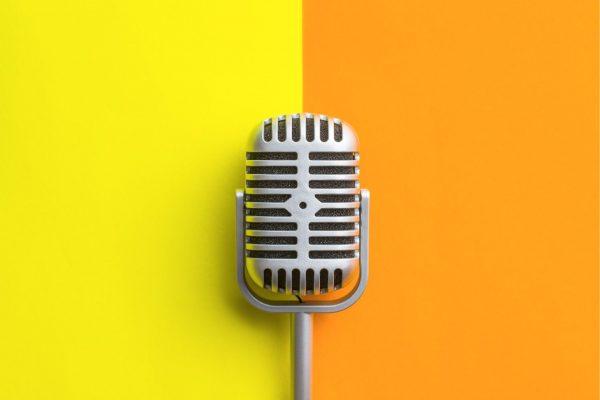 Bepaal uw tone of voice
