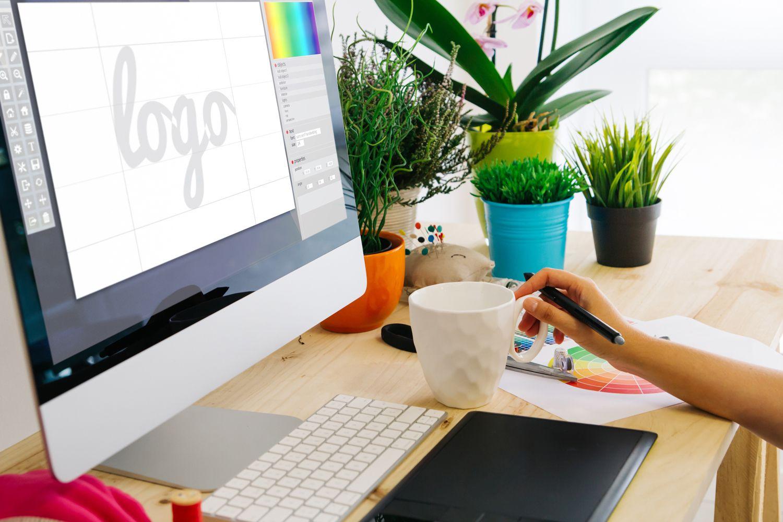 Tarieven | Webdesign in Tiel | Esmy Media Design