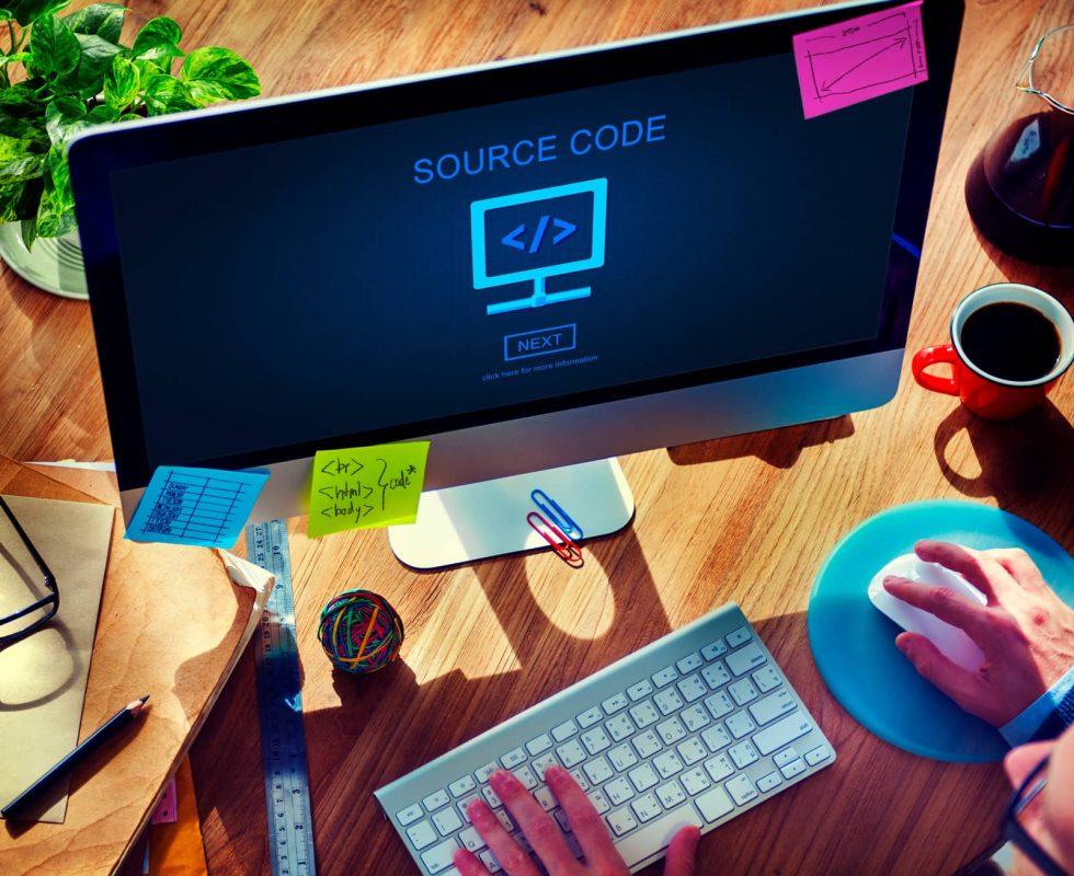 Waarom Wordpress   Open Source   Esmy Media Design