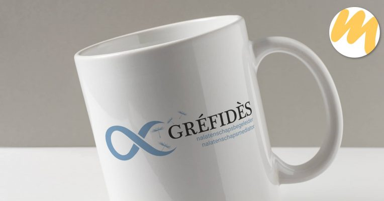Logo | Gréfidès