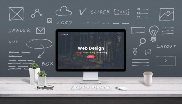 Website laten bouwen in Tiel